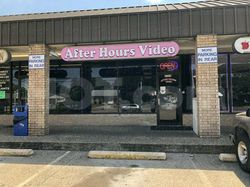 After Hours Video