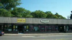 Fore River Holistic  ...