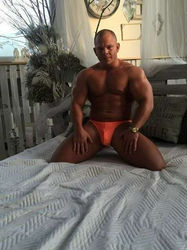 Best service in BUDAPEST or TRAVEL,WEBCAM