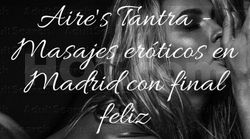Aire´s Tantra