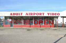 Adult Airport Video  ...
