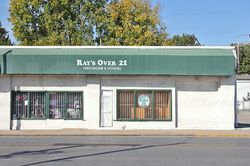 Ray's Over 21 Adult  ...