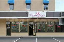 Lovers Lair