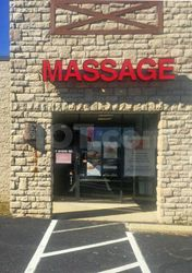 Queens Family Spa &  ...